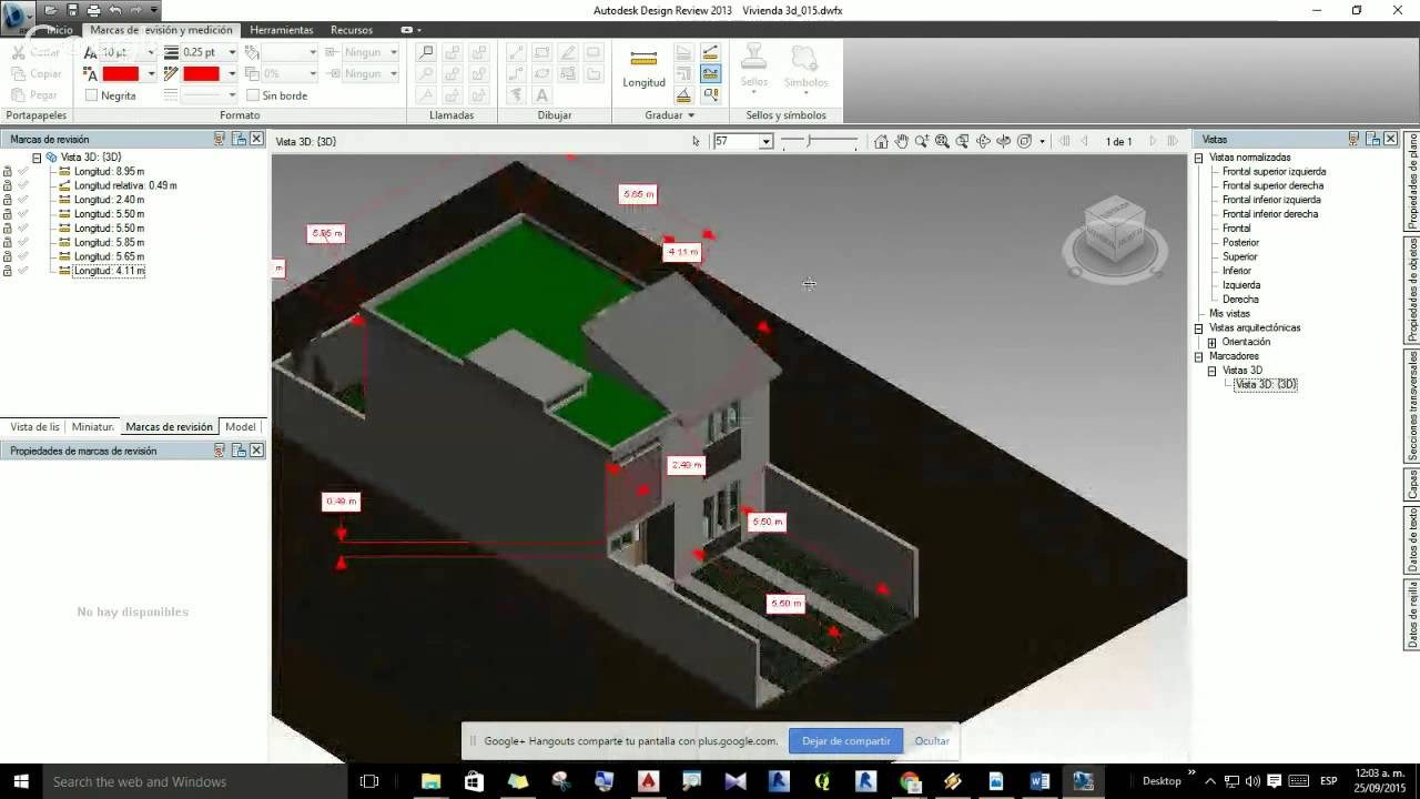 Autodesk design review 2013 youtube autodesk design review 2013 ccuart Gallery