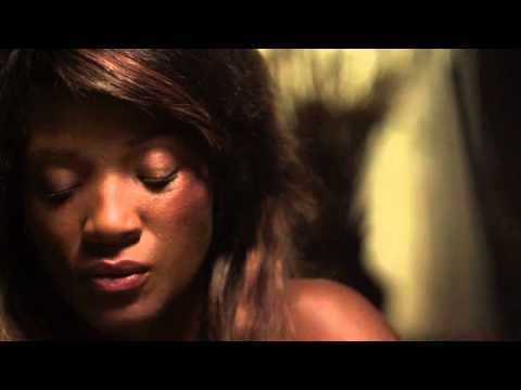 Breaking Night Short Film   directed by Yolonda Ross