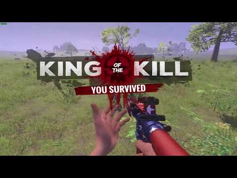 """H1Z1 """"The Good Times"""""""