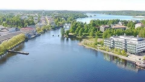 Pohjois-Karjalan Tuoreimmat Uutiset