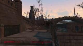 Fallout 4 nuca world
