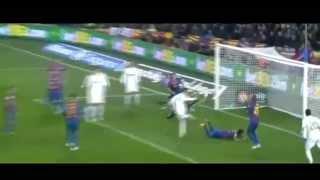 ريال مدريد يقدم كرة قدم لذكرى