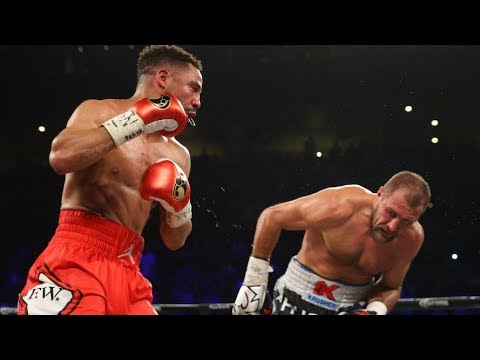 Andre Ward vs. Kovalev 2: REACTION - Was this Fight Worth Paying For?