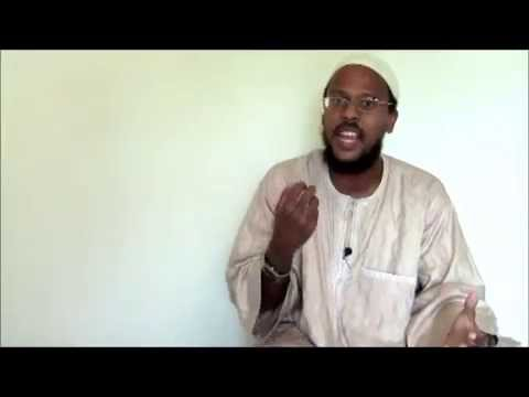 How to help an addicted Muslim when they are totally not interested in help?-Muslim Sober Companion