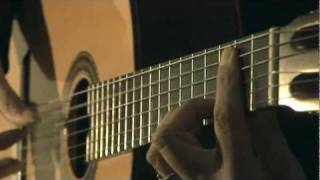 Jerusalem (Parry) for guitar by Marcel Tiemensma please reach me at tie@che.nl