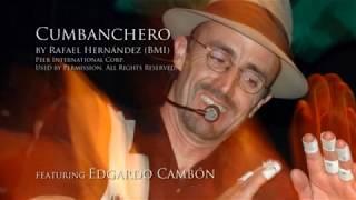 Play Cumbanchero (Live)