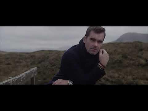 Jeroen van der Boom - Nou Is Het Genoeg (official video)