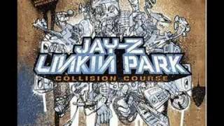 99 Problems/Points of Authority - Linkin Park Jay Z