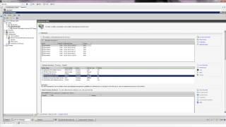 Настройка удаленного администрирования IIS7(Краткая инструкция по установке IIS7 Manager for Remote Administration., 2013-01-11T11:55:26.000Z)