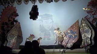Download Video Ki Rudi Gareng Balai Sigolo golo Selorejo ngantang Malang MP3 3GP MP4