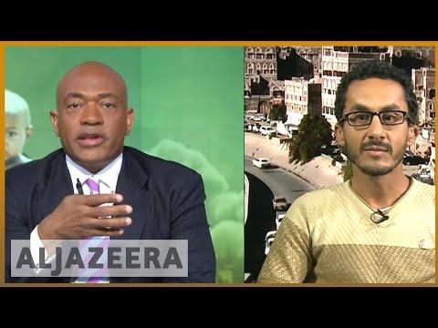 🇾🇪 Would new round of Yemen peace talks make a difference? l Al Jazeera English
