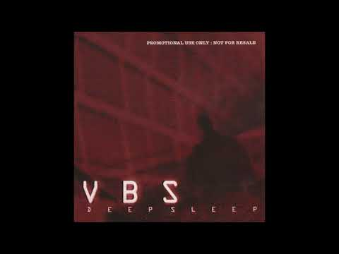 VBS - Deep Sleep (2000) FULL ALBUM