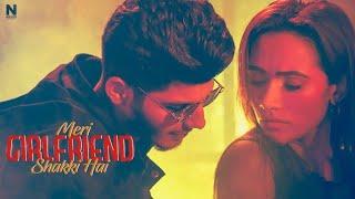 Meri Girlfriend Shakki Hai (Guru Kohli) Mp3 Song Download