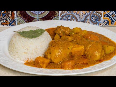 mafe-au-poulet-(recette-africaine)---version-allégée-et-sans-arôme-artificiel