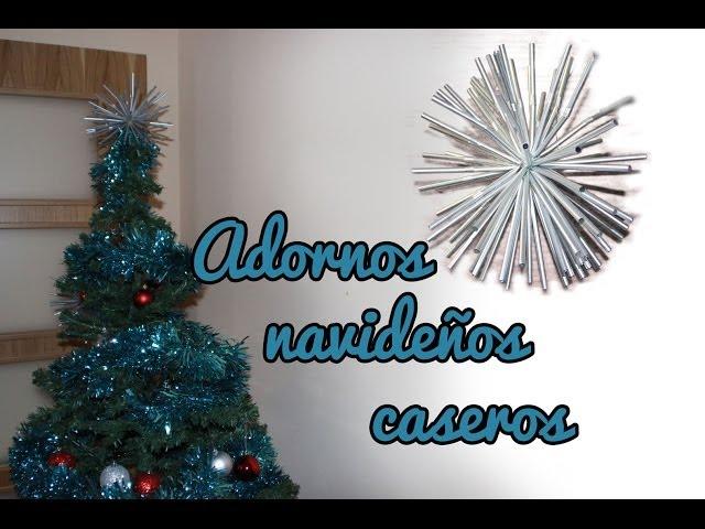 Adornos navidenos mercado libre peru regalos populares for Adornos navidenos mercadolibre