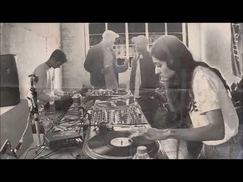 Sofie Boiler Room Hip-Hop Mix