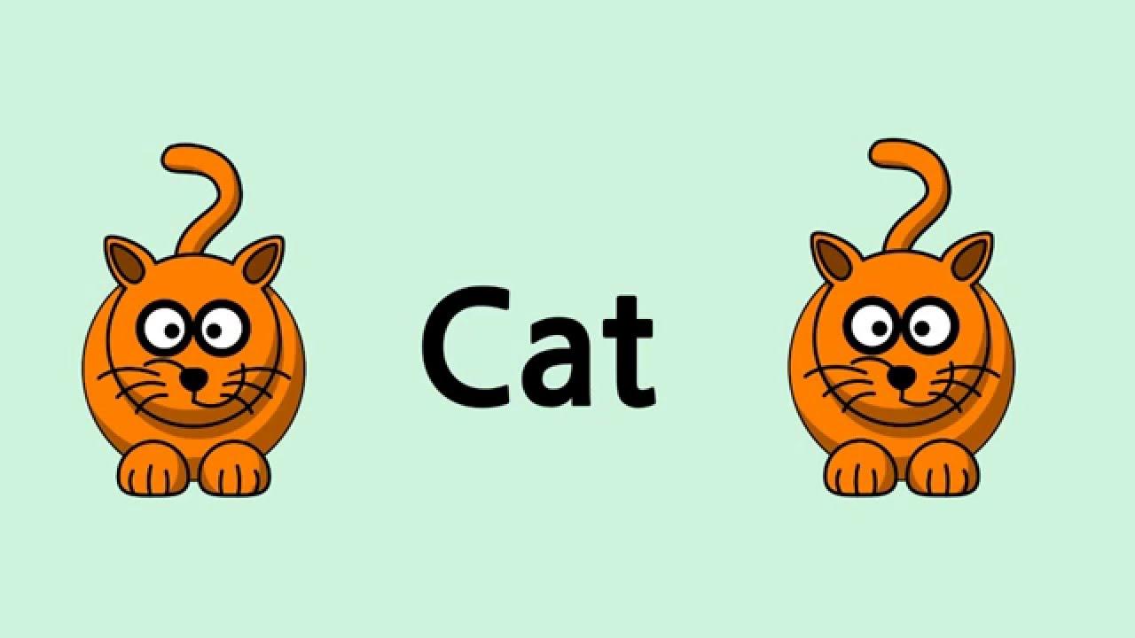 Meyou >> 영어 알파벳 대문자, 알파벳 발음 파닉스 배우기, 기초 영단어, The Alphabet, ABC - YouTube