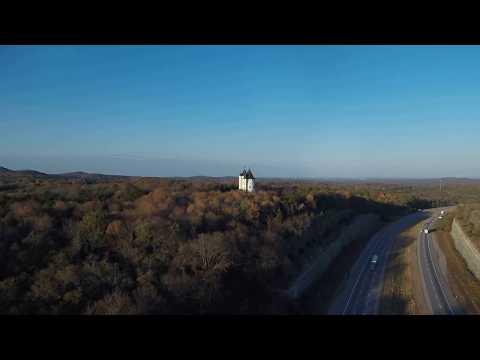Castle Gwynn on Hwy 840 Loop around Nashville near Franklin Tennessee