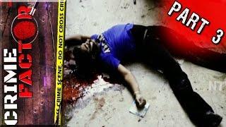 affairs shocking death explained - 480×360