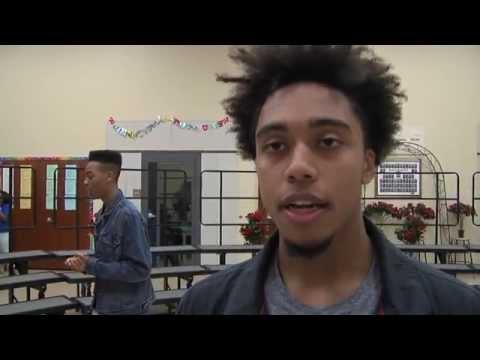 Boynton Beach Community High School in Florida Sings Praises of Music Leadership 101