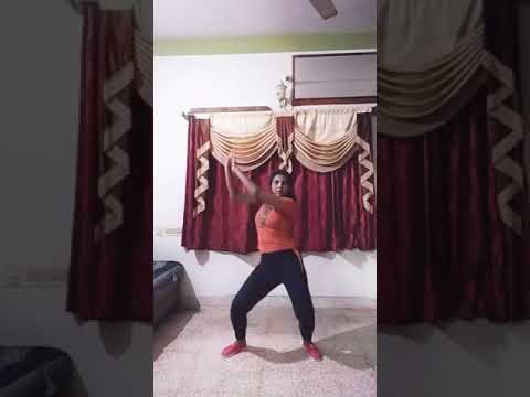 Jilka Remix Dance Video