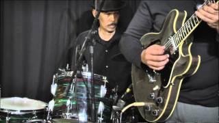 A.Rahman Onn - Cincin Emas  cover Mustar