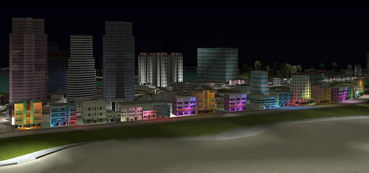gta vice city miami beach
