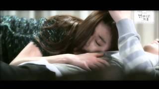 Kim Soo Hyun - Promise Man From The Stars Ost Tütkçe Altyazı