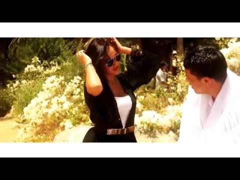 Zifou feat Milezim - Je T'emmène (Clip Officiel)