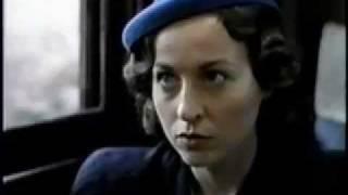 Cinema - Elyzabeth Walling - Hannah Arendt / Varian's War