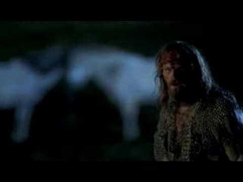 Beowulf & Grendel trailers