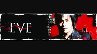 EVE - Pray