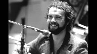 John Martyn - Cool Tide