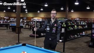 Video The Poolhall Junkies Shot | Billiards TUTORIAL with Venom!! download MP3, 3GP, MP4, WEBM, AVI, FLV September 2017