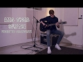 Aero Chord Surface Fingerstyle Guitar Cover mp3