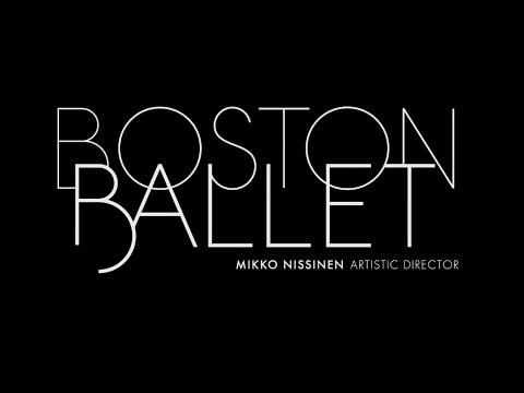 Boston Ballet Overview
