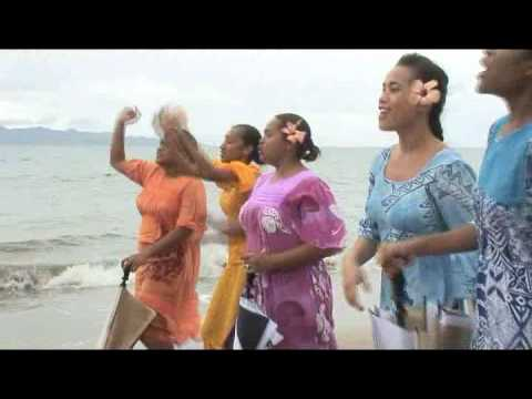 HOZANA - ARTA WAHEO