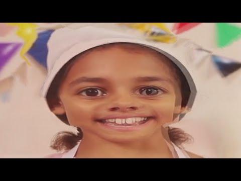 YouTube Kacke: Spiel mir das Lied vom Kot