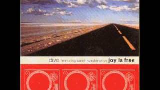 Dive feat. Sarah Washington - Joy is Free (Trouser Enthusiasts Broken Circle mix)