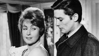 🎥 Дьявол и десять заповедей (The Devil and the Ten Commandments) 1962
