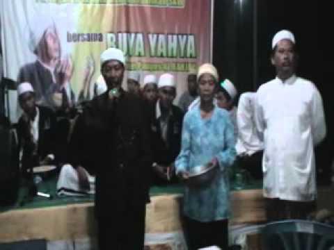 AS SAKIENAH BERSHOLAWAT Gawur Duit Kenanga x264