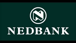 "Nedbank Savvy – Personal Loans ""Schooling Blues"" Radio"