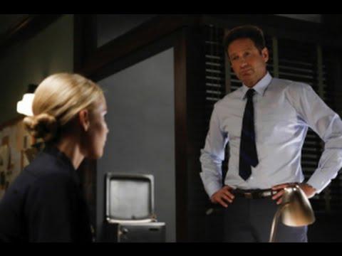 Download Aquarius Season 1 Episodes 1 & 2 Review & After Show | AfterBuzz TV
