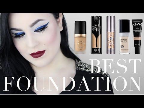 Lisa eldridge foundation for pale skin