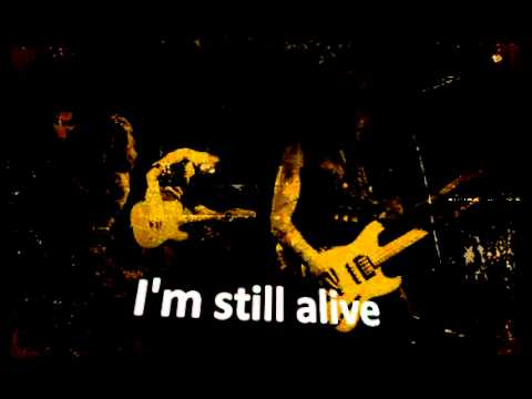 alive---pearl-jam---lyrics-by-marsilivs