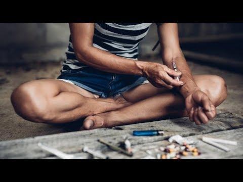 הרב רונן שאולוב בוכה על מצב הנוער והדור המכור לסמים | ההשלכות ודין הסוחרים כרוצחים !! סיפור מצמרר !!