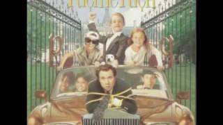 Richie Rich - Original Score - Alan Silvestri