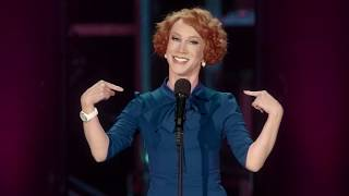"""Kathy Griffin: A Hell of a Story"" Official Movie Trailer"