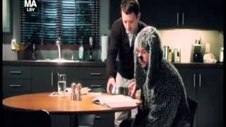 Wilfred Season 2 Promos