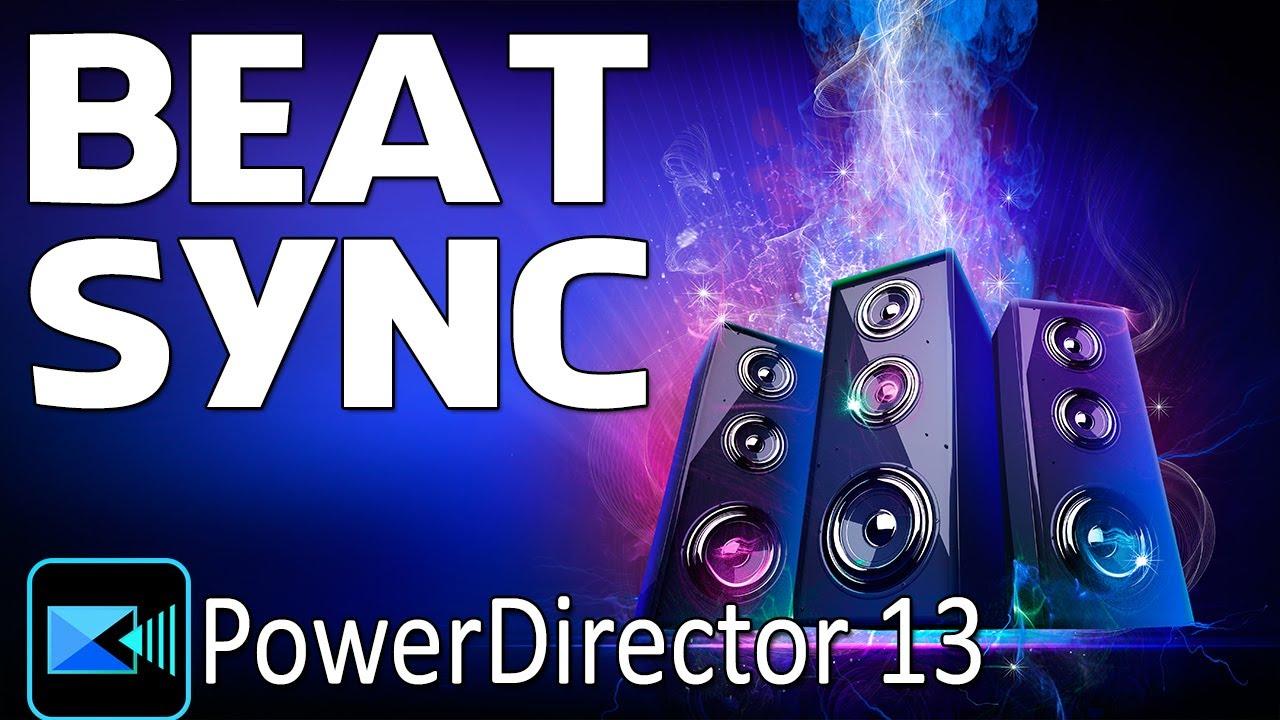 Cyberlink powerdirector tutorial